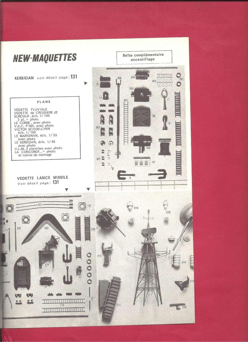 [BABY TRAIN 1979] Catalogue 27ème année 1979 Baby_285