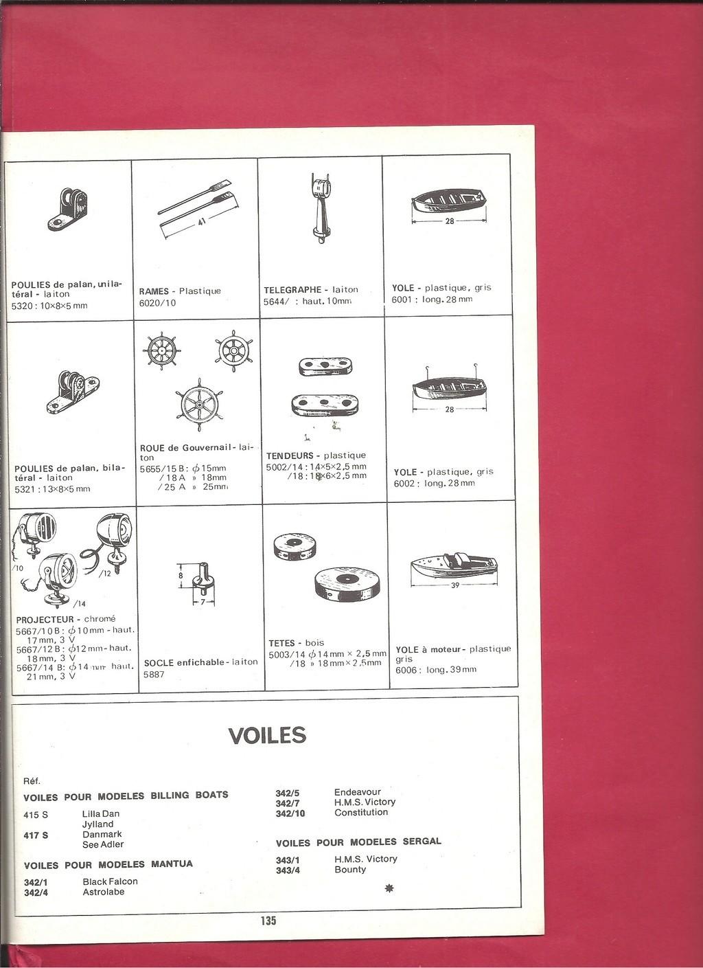 [BABY TRAIN 1979] Catalogue 27ème année 1979 Baby_288