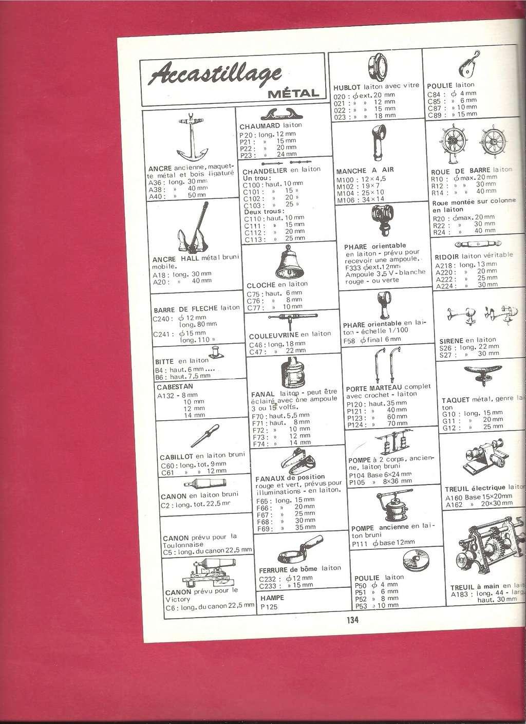 [BABY TRAIN 1979] Catalogue 27ème année 1979 Baby_289