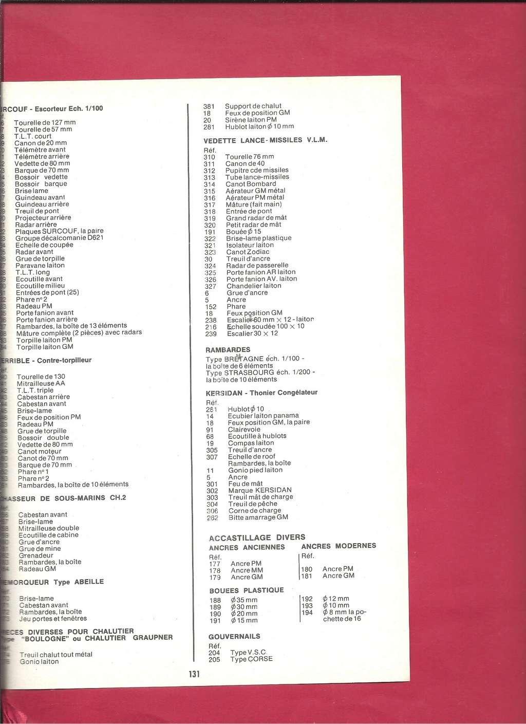 [BABY TRAIN 1979] Catalogue 27ème année 1979 Baby_290