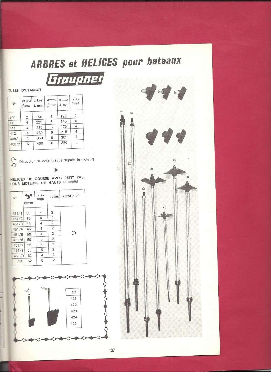 [BABY TRAIN 1979] Catalogue 27ème année 1979 Baby_291