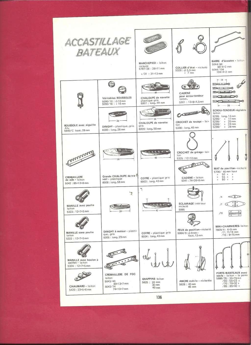 [BABY TRAIN 1979] Catalogue 27ème année 1979 Baby_292