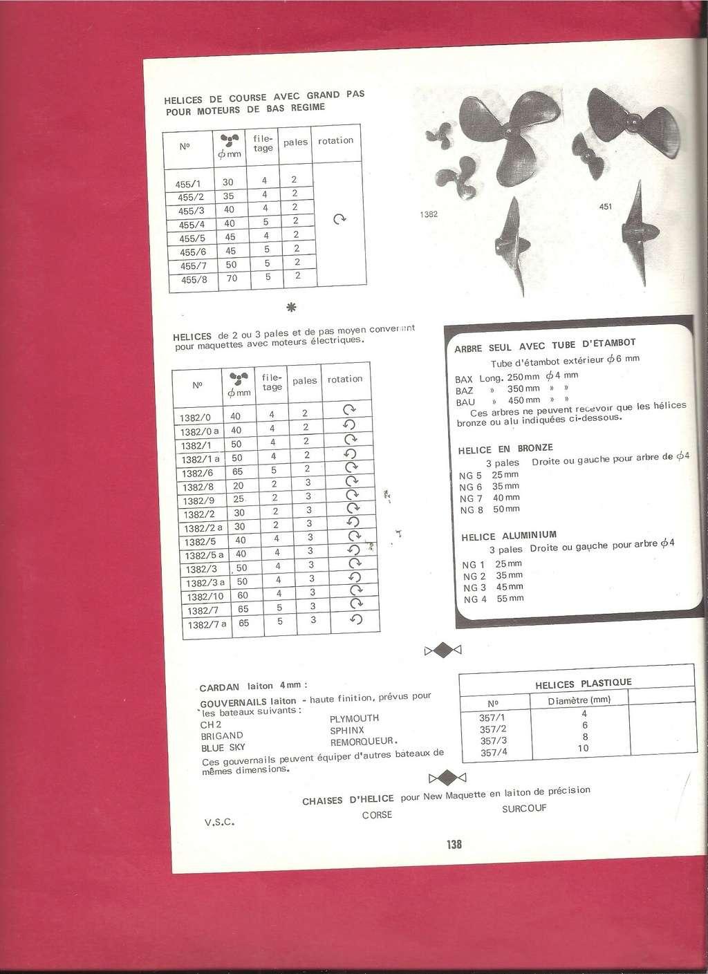 [BABY TRAIN 1979] Catalogue 27ème année 1979 Baby_293