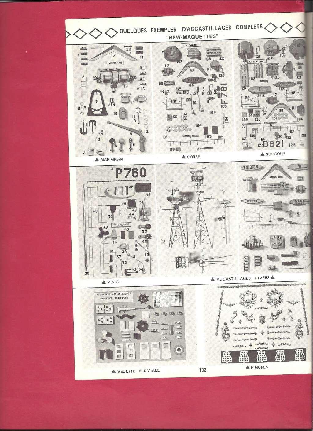 [BABY TRAIN 1979] Catalogue 27ème année 1979 Baby_294