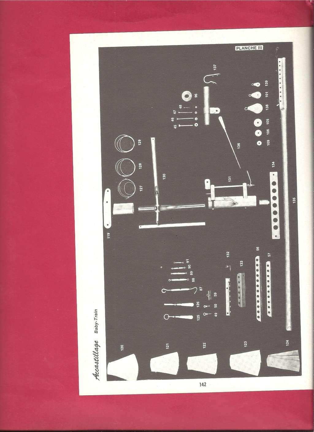 [BABY TRAIN 1979] Catalogue 27ème année 1979 Baby_296