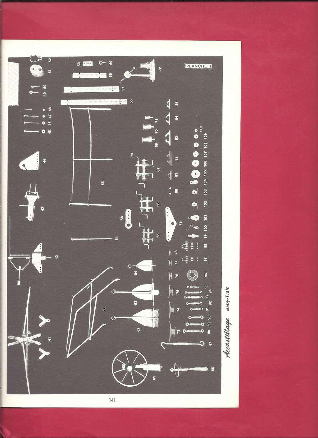 [BABY TRAIN 1979] Catalogue 27ème année 1979 Baby_297