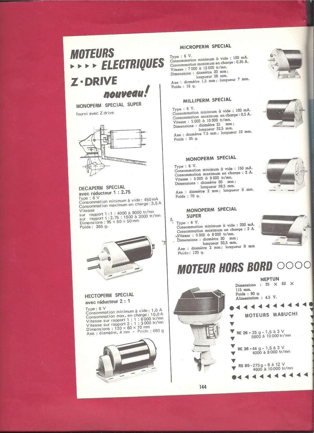 [BABY TRAIN 1979] Catalogue 27ème année 1979 Baby_298