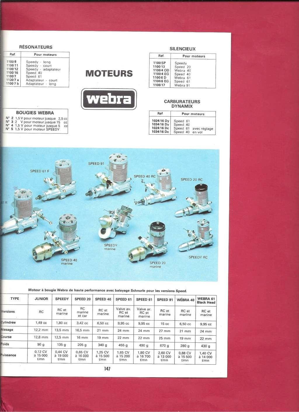 [BABY TRAIN 1979] Catalogue 27ème année 1979 Baby_301