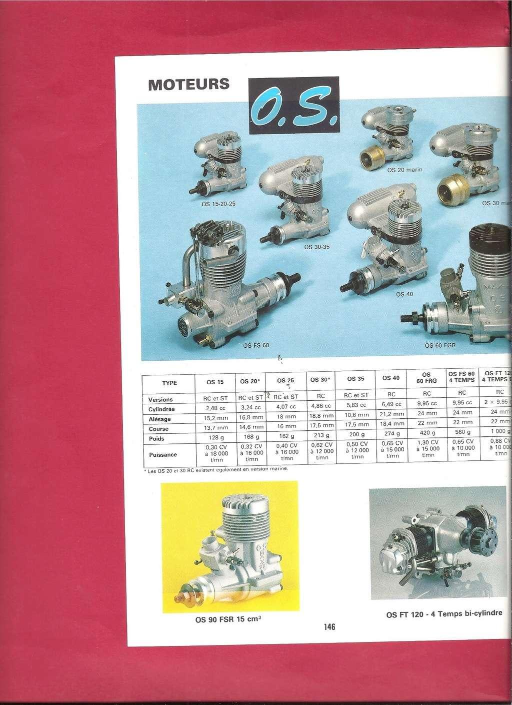[BABY TRAIN 1979] Catalogue 27ème année 1979 Baby_304