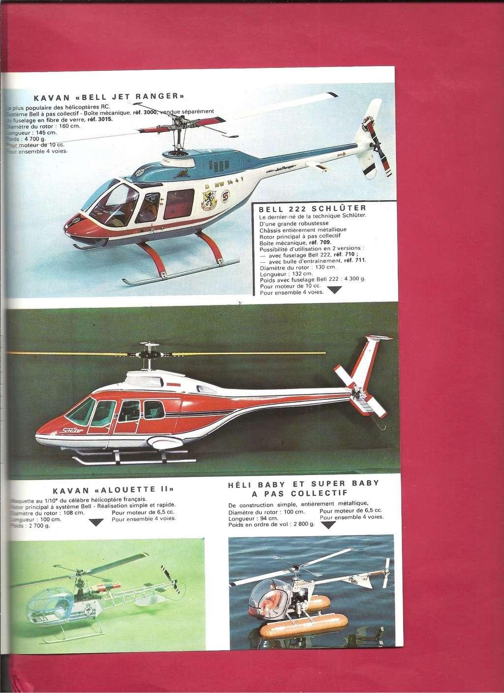 [BABY TRAIN 1979] Catalogue 27ème année 1979 Baby_306