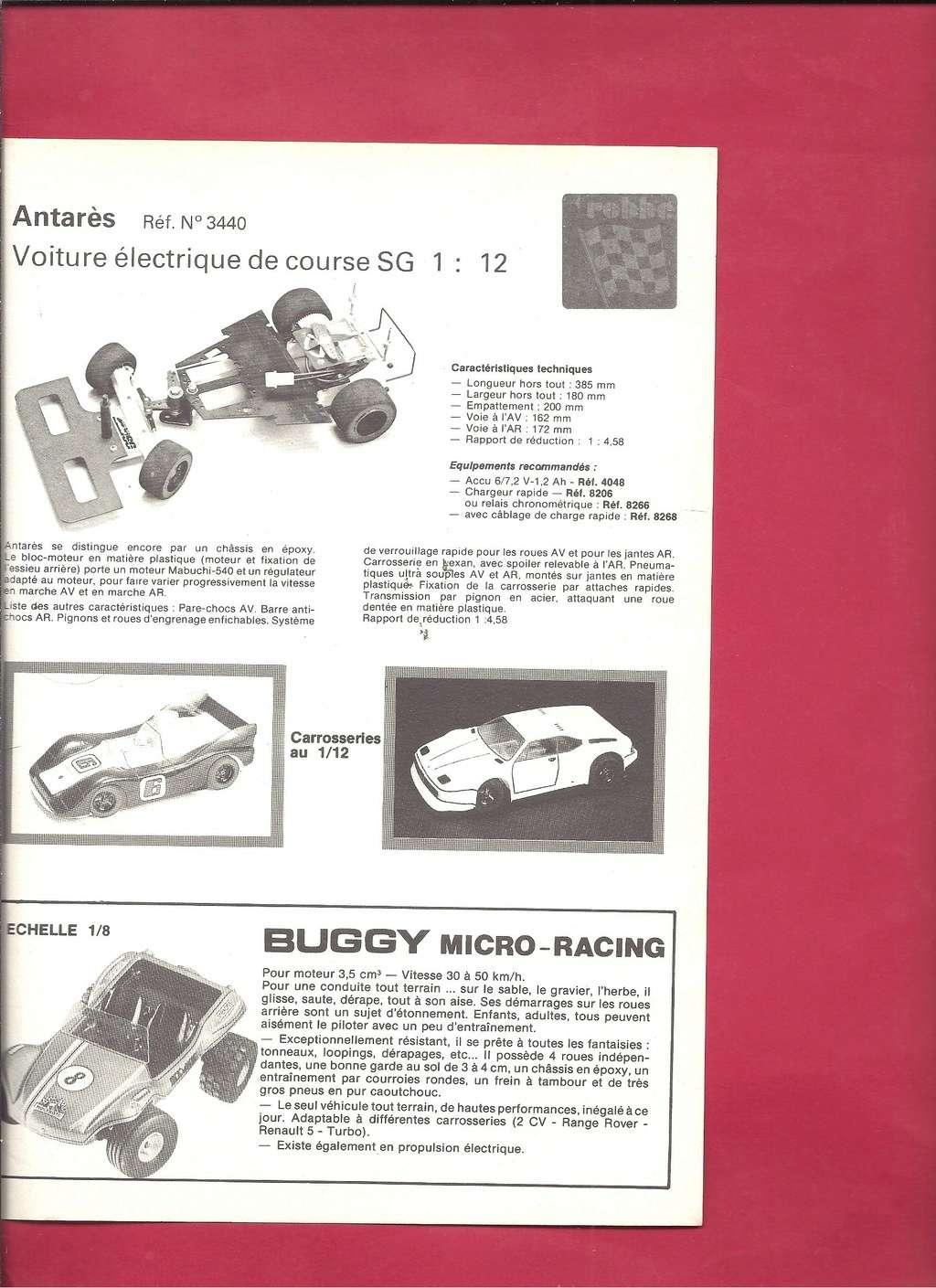 [BABY TRAIN 1979] Catalogue 27ème année 1979 Baby_307