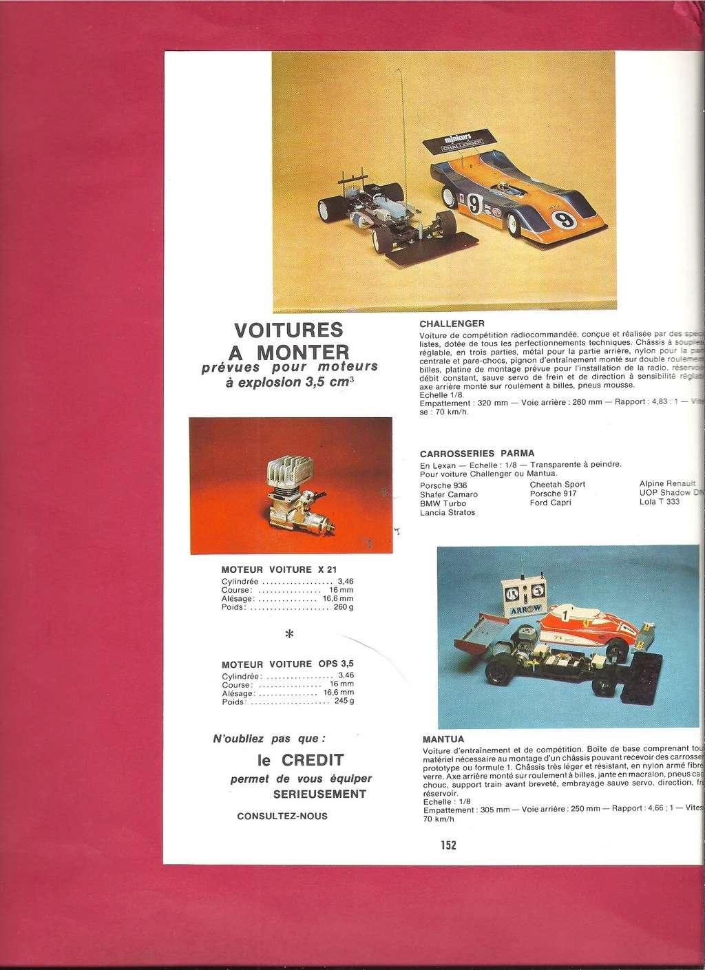 [BABY TRAIN 1979] Catalogue 27ème année 1979 Baby_308