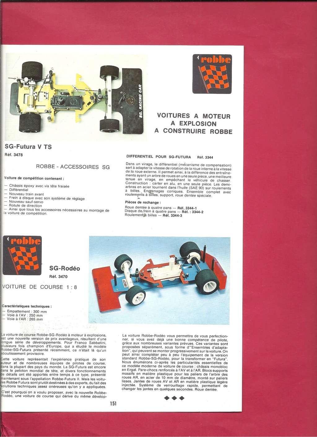 [BABY TRAIN 1979] Catalogue 27ème année 1979 Baby_309