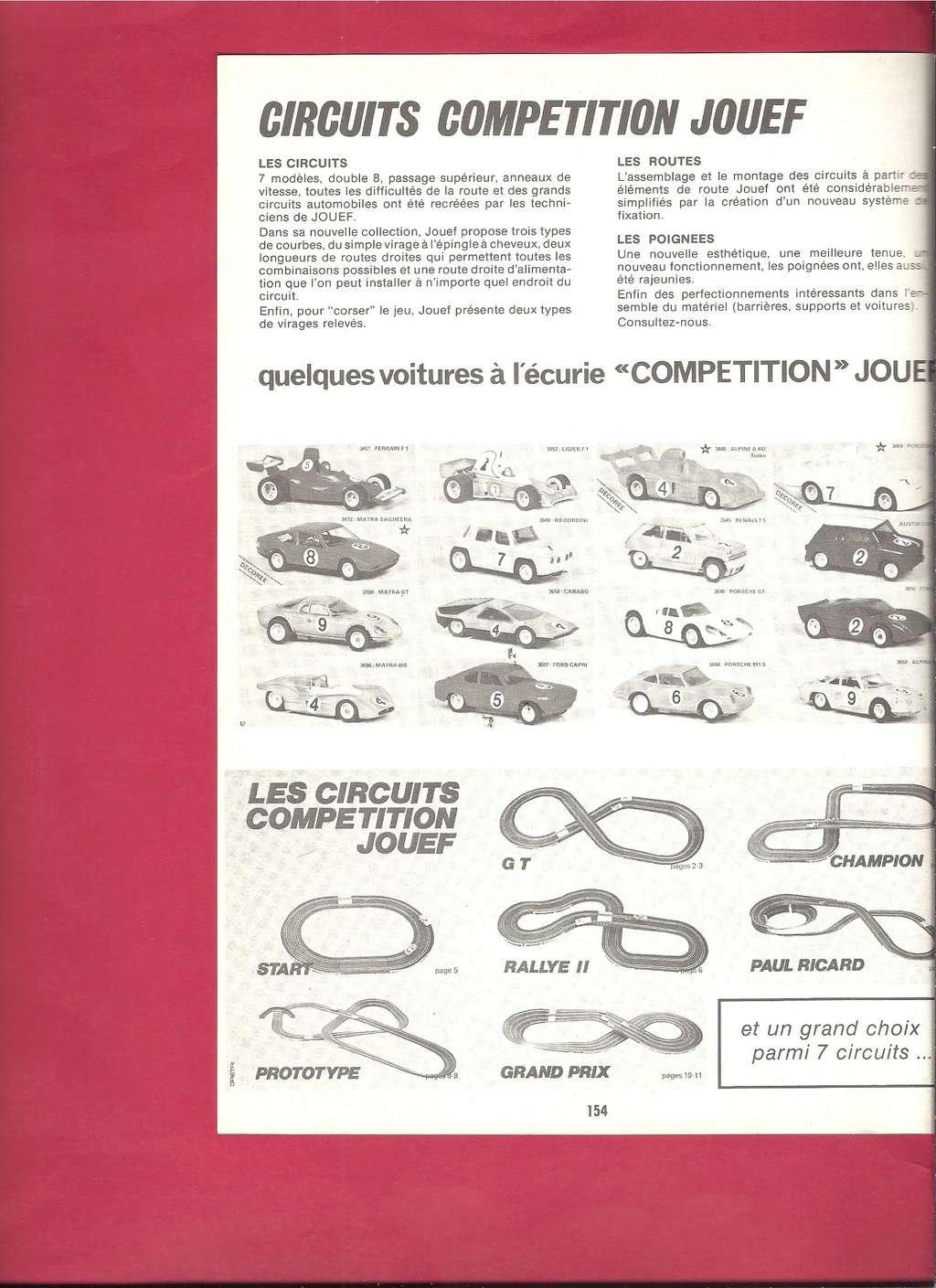 [BABY TRAIN 1979] Catalogue 27ème année 1979 Baby_310