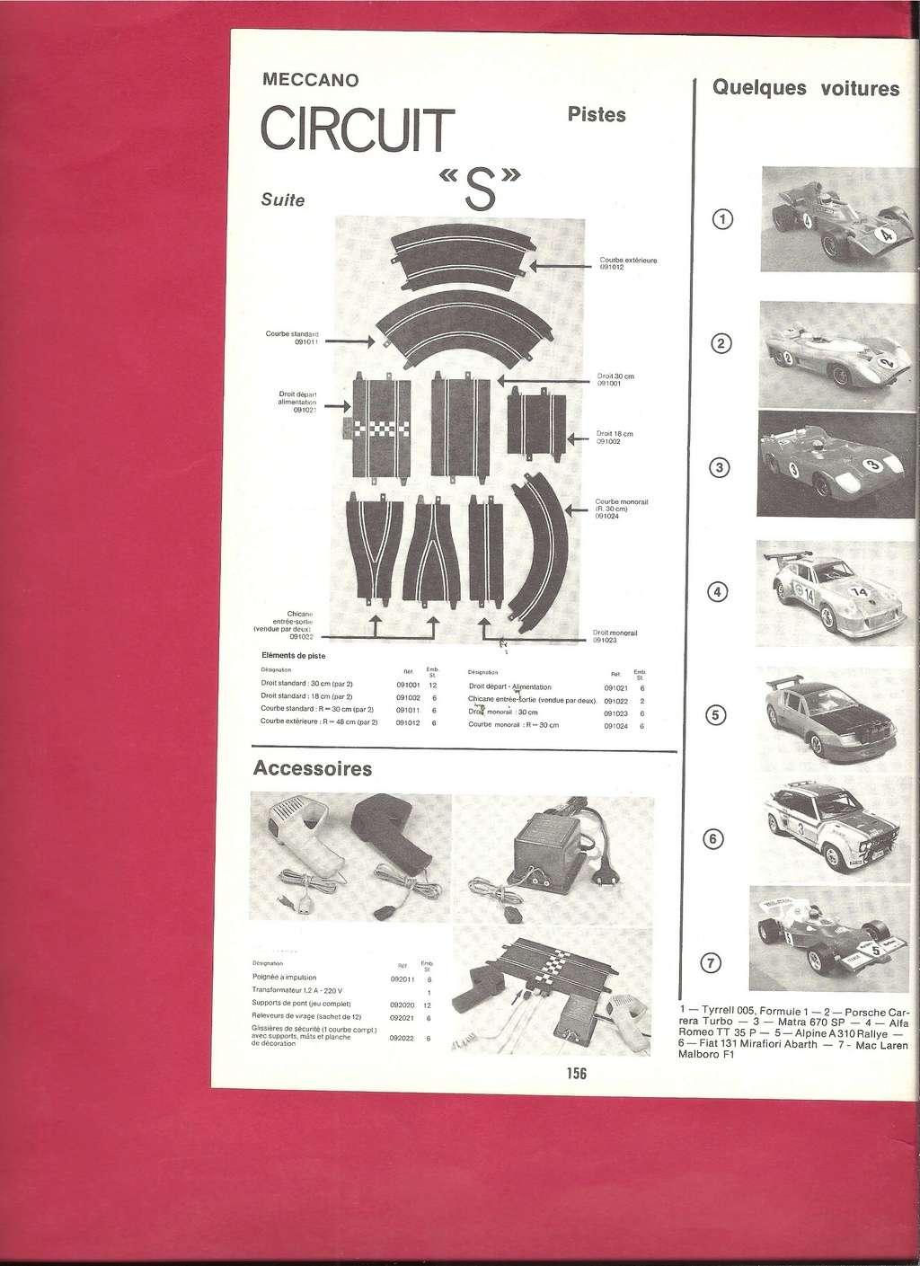 [BABY TRAIN 1979] Catalogue 27ème année 1979 Baby_312