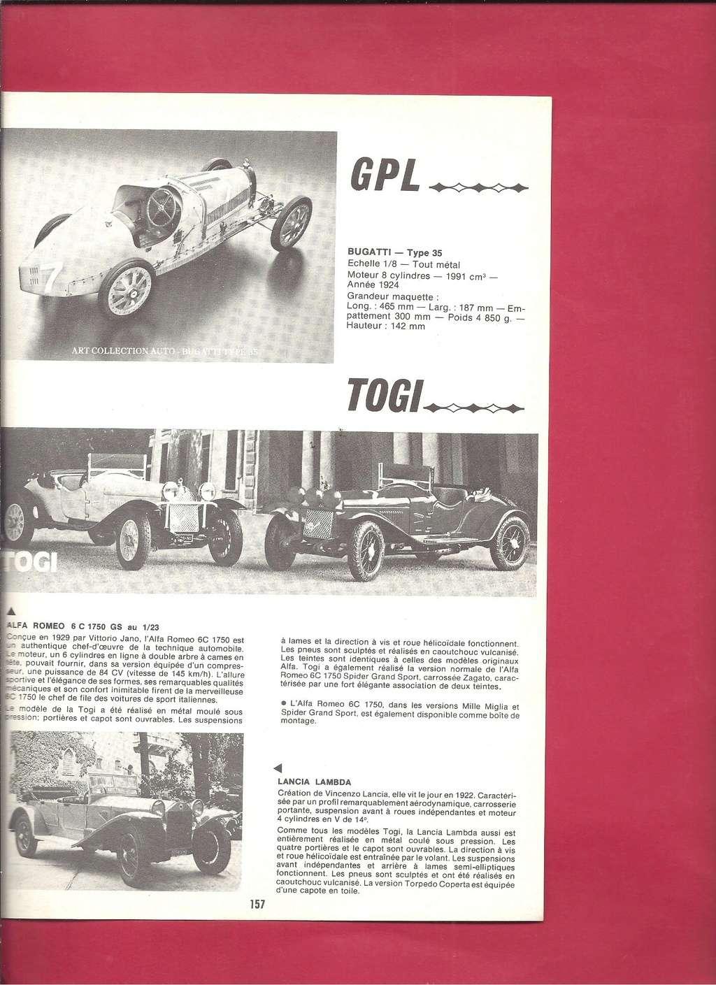 [BABY TRAIN 1979] Catalogue 27ème année 1979 Baby_313