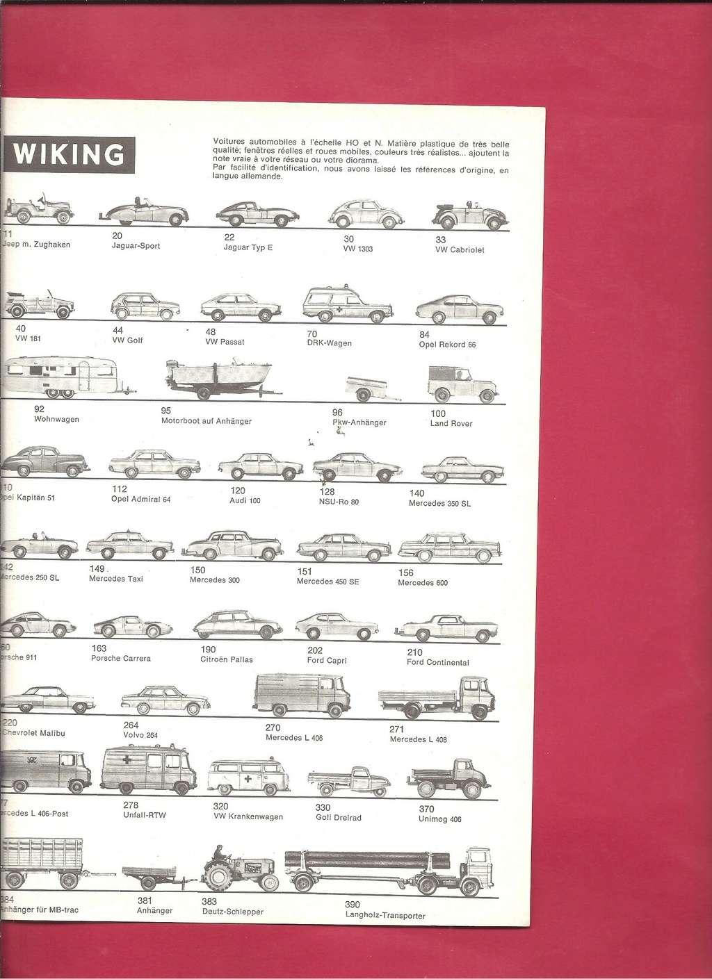 [BABY TRAIN 1979] Catalogue 27ème année 1979 Baby_314