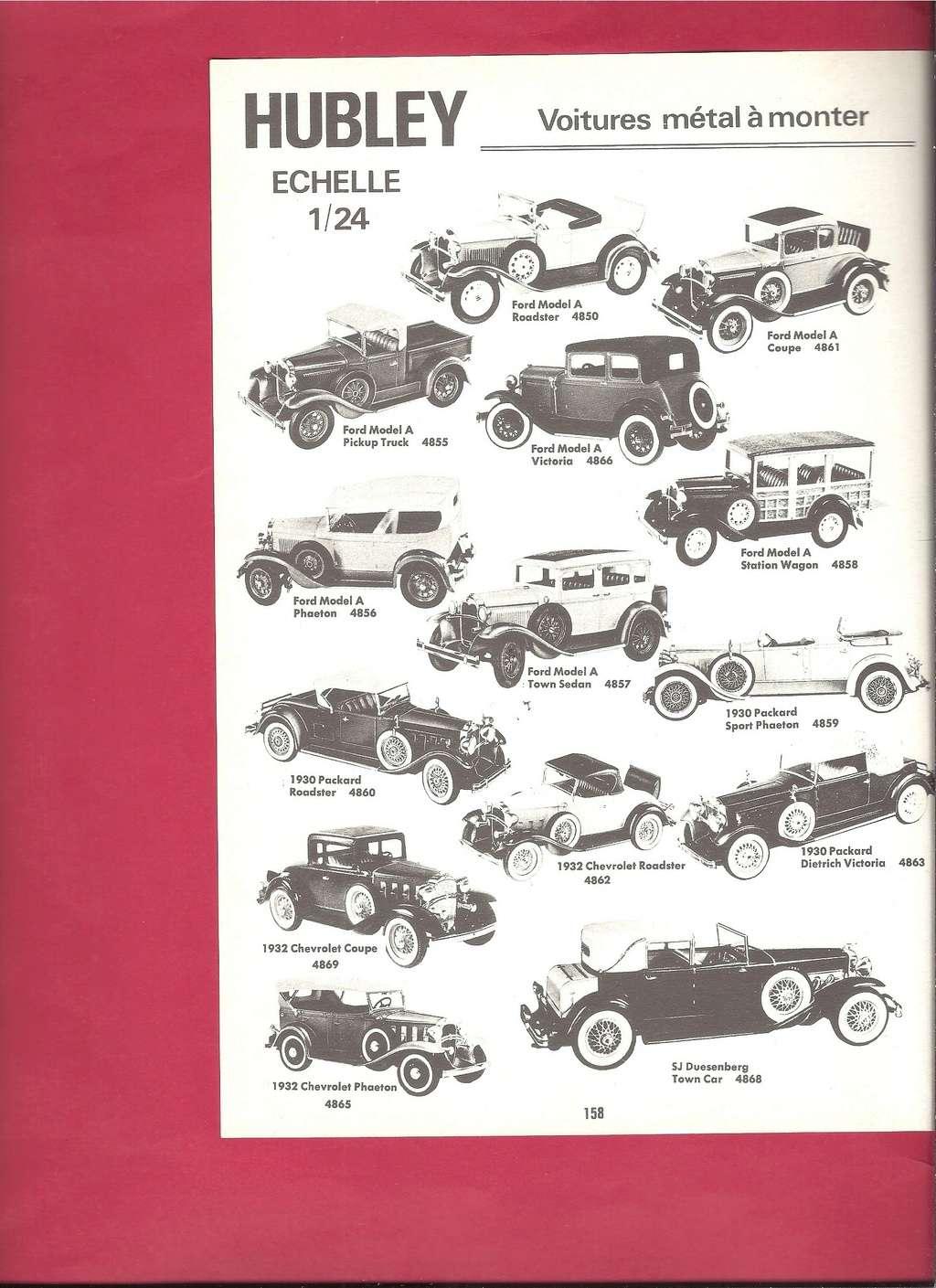 [BABY TRAIN 1979] Catalogue 27ème année 1979 Baby_315