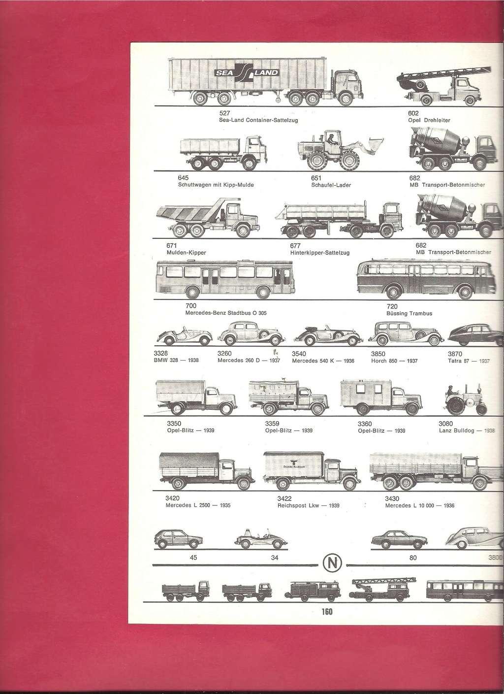 [BABY TRAIN 1979] Catalogue 27ème année 1979 Baby_316