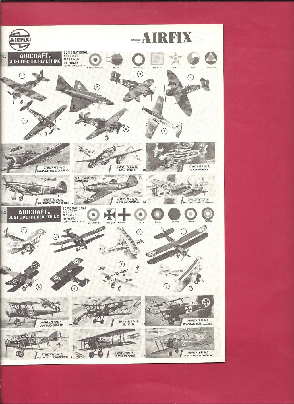 [BABY TRAIN 1979] Catalogue 27ème année 1979 Baby_317