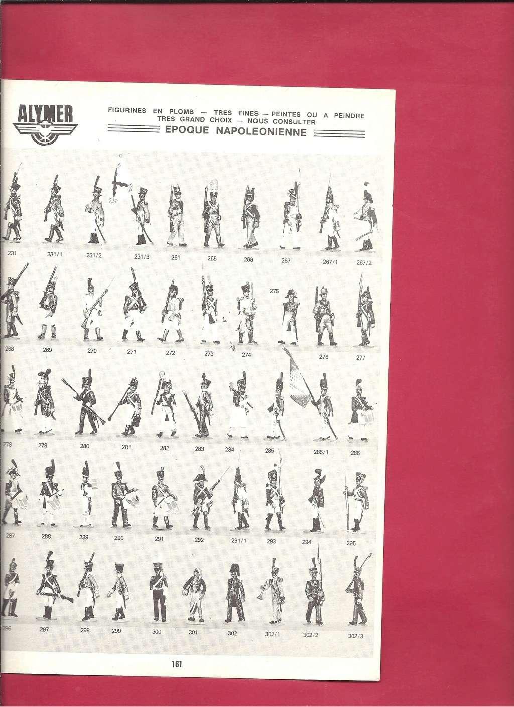 [BABY TRAIN 1979] Catalogue 27ème année 1979 Baby_318