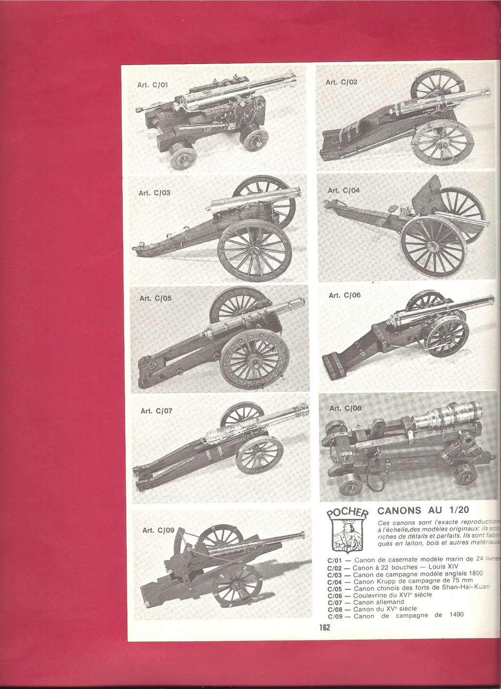 [BABY TRAIN 1979] Catalogue 27ème année 1979 Baby_319