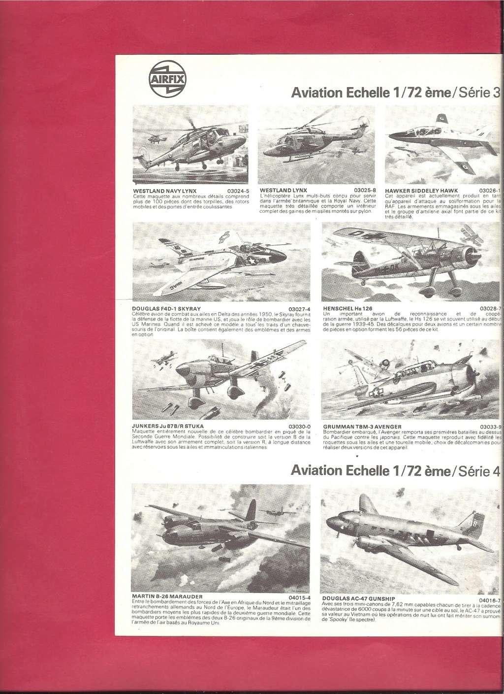 [BABY TRAIN 1979] Catalogue 27ème année 1979 Baby_320
