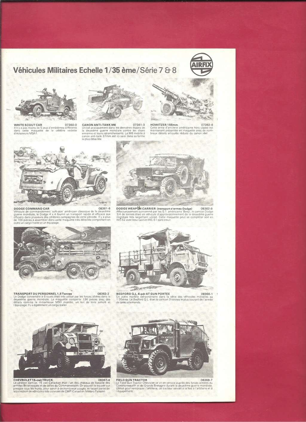 [BABY TRAIN 1979] Catalogue 27ème année 1979 Baby_321