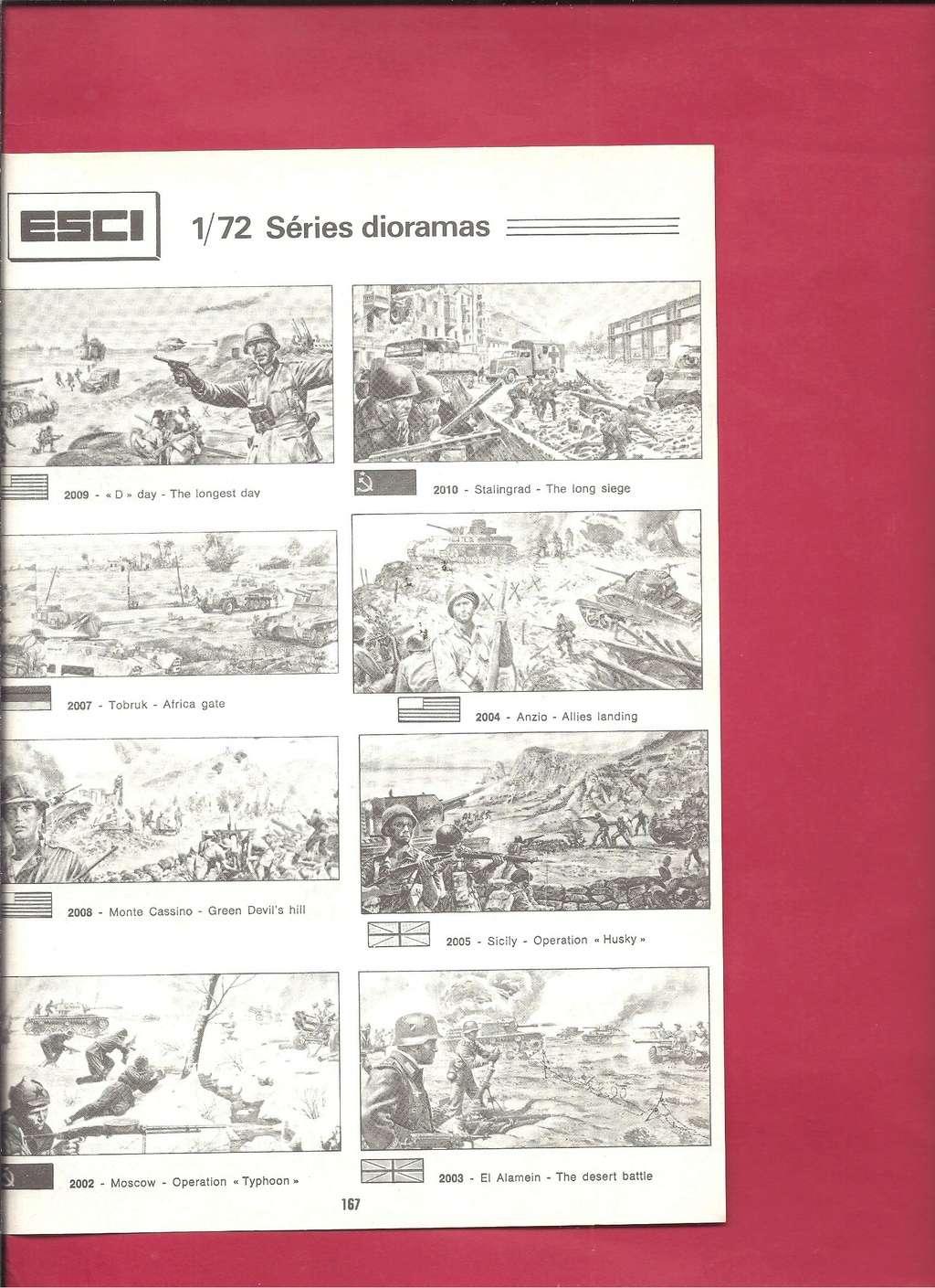 [BABY TRAIN 1979] Catalogue 27ème année 1979 Baby_323