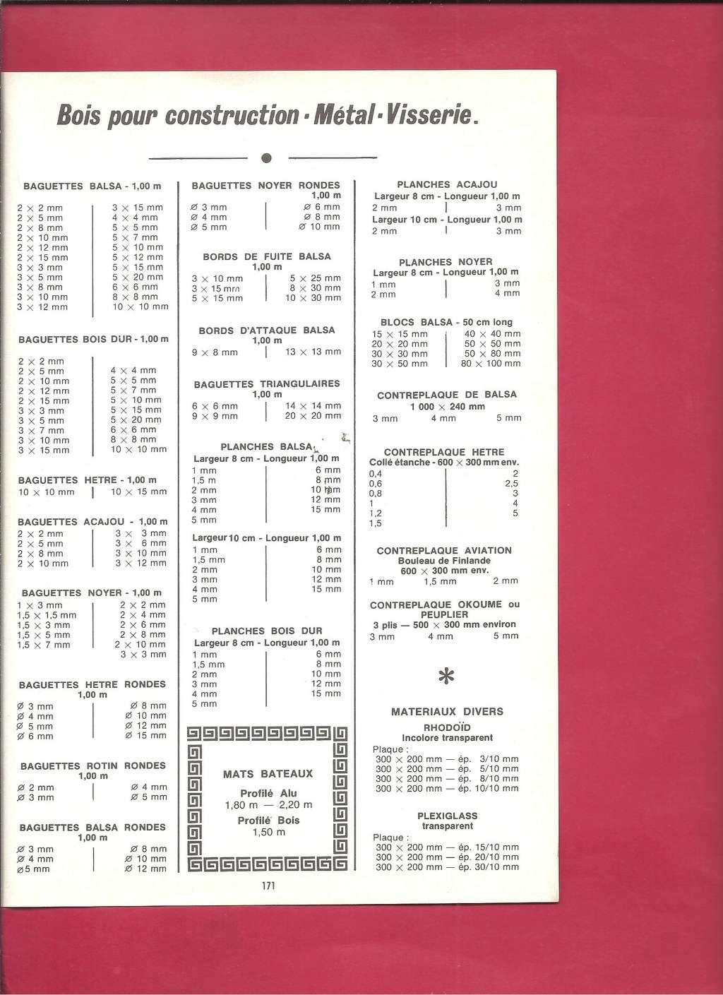 [BABY TRAIN 1979] Catalogue 27ème année 1979 Baby_324