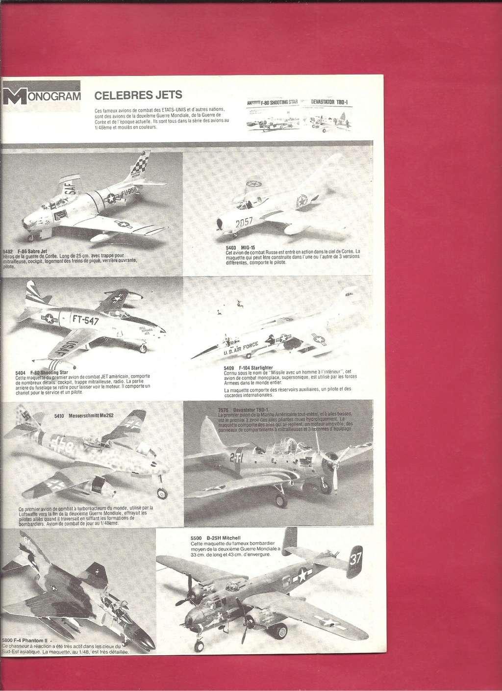 [BABY TRAIN 1979] Catalogue 27ème année 1979 Baby_325