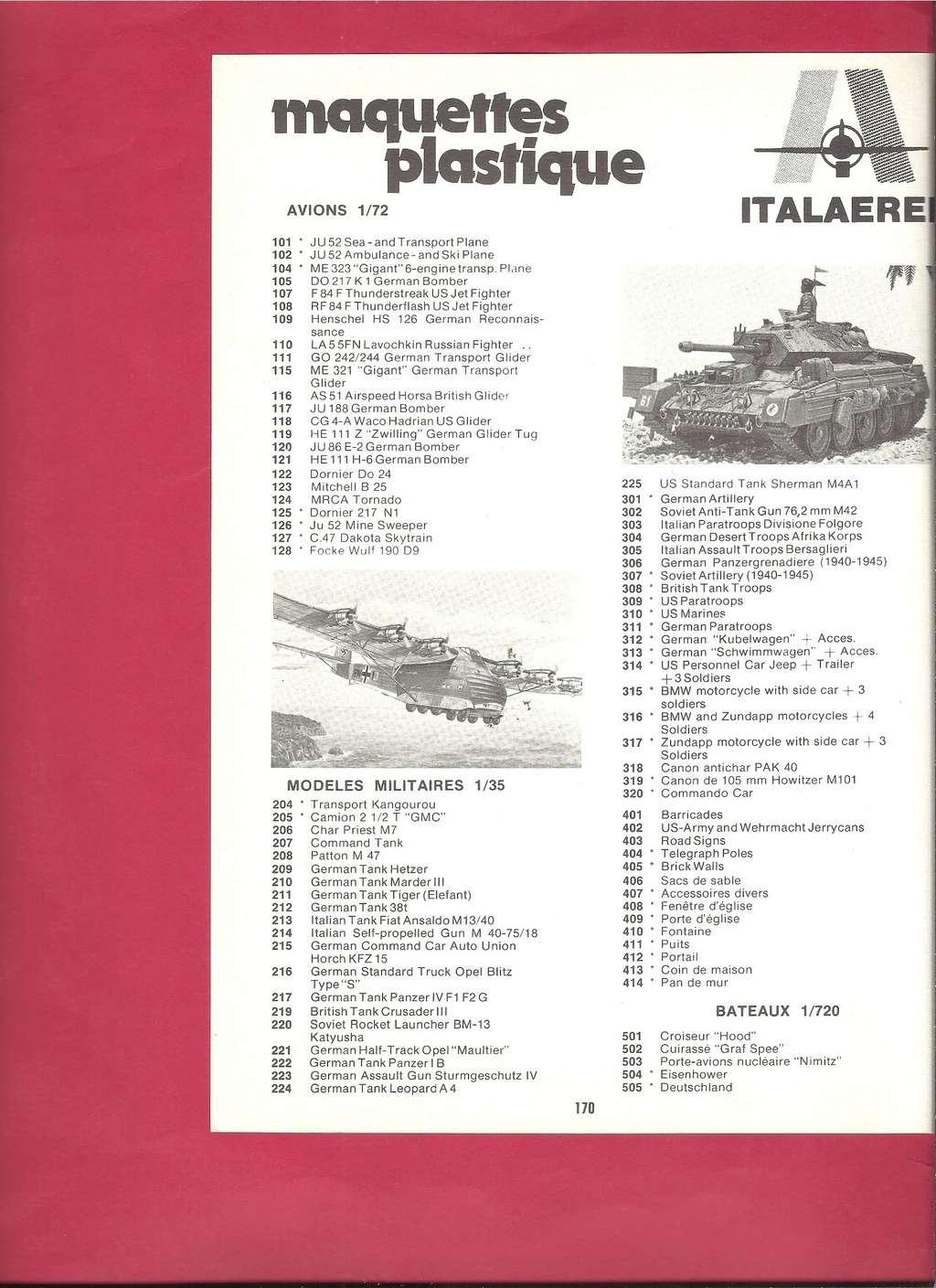 [BABY TRAIN 1979] Catalogue 27ème année 1979 Baby_326