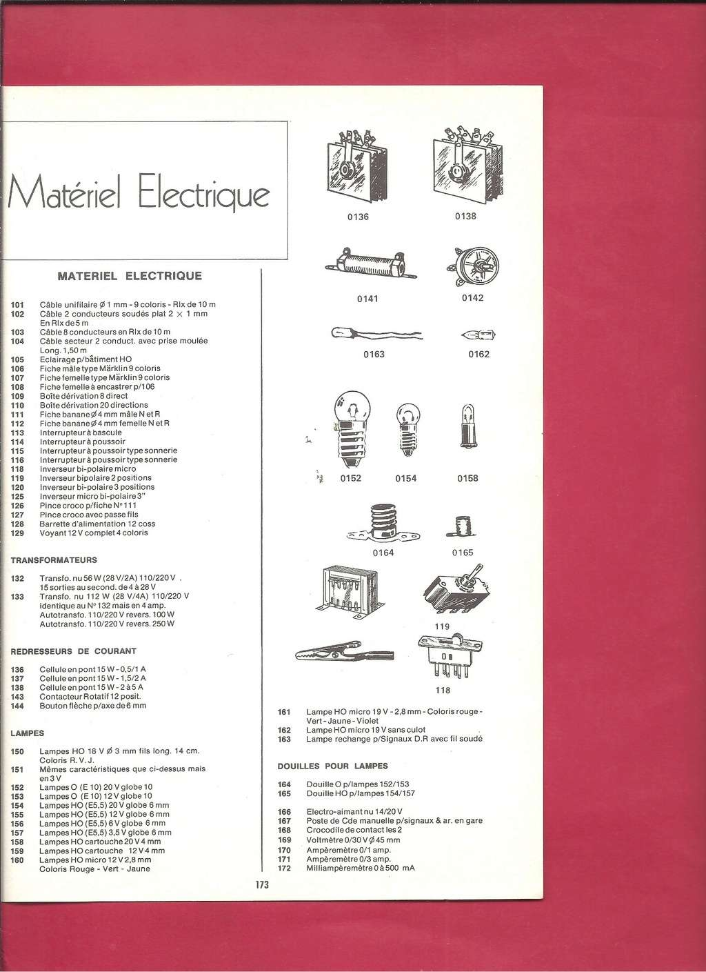 [BABY TRAIN 1979] Catalogue 27ème année 1979 Baby_327