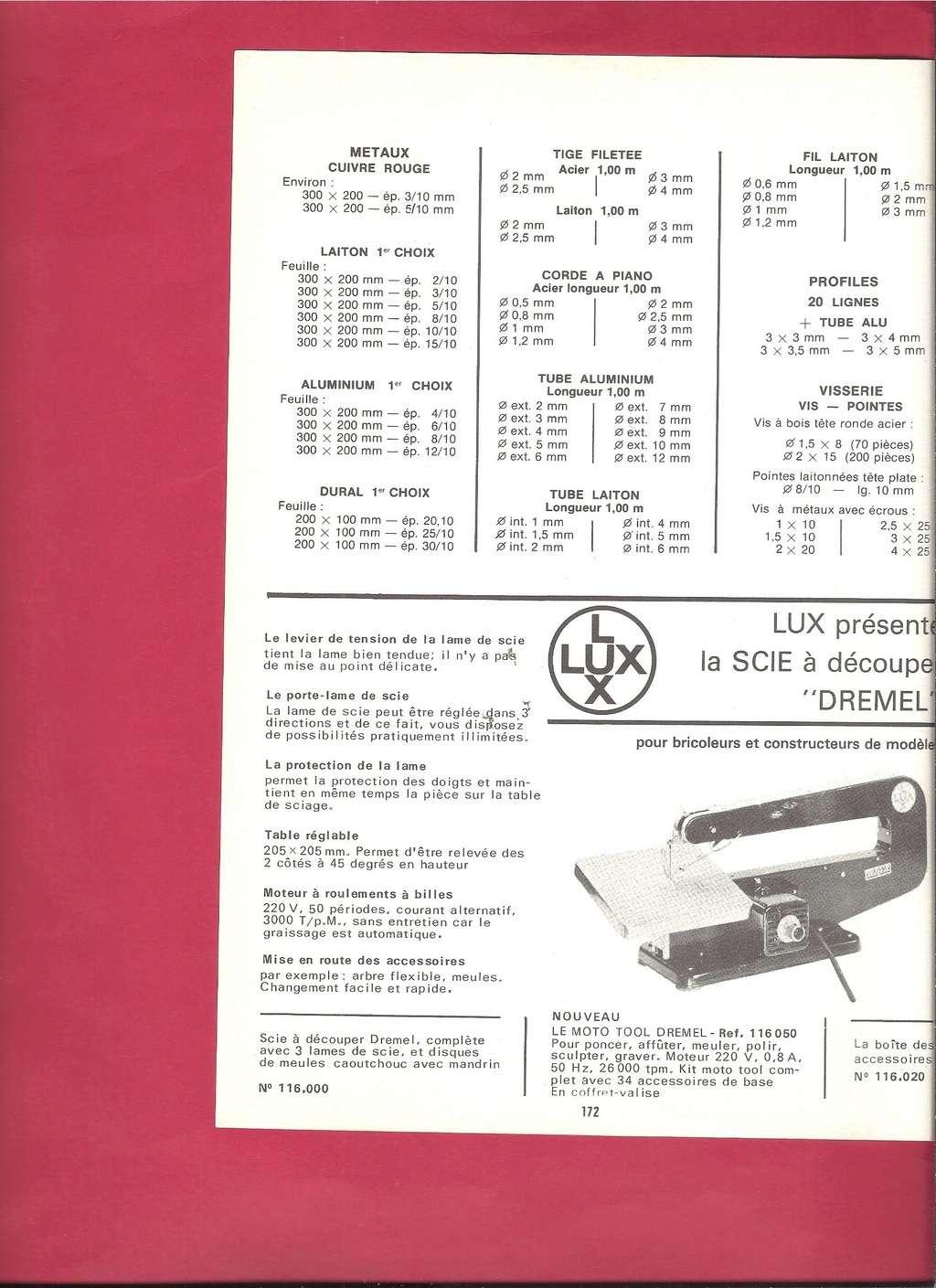 [BABY TRAIN 1979] Catalogue 27ème année 1979 Baby_328