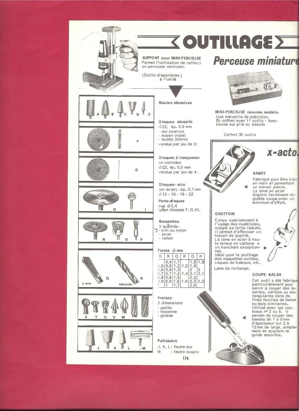 [BABY TRAIN 1979] Catalogue 27ème année 1979 Baby_329