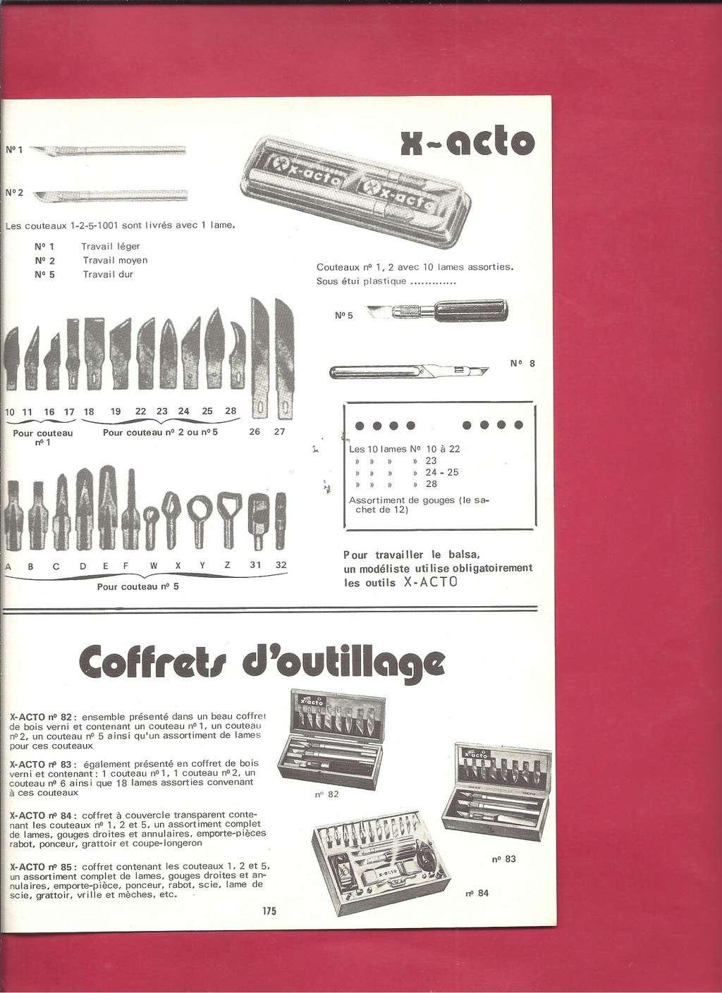 [BABY TRAIN 1979] Catalogue 27ème année 1979 Baby_330