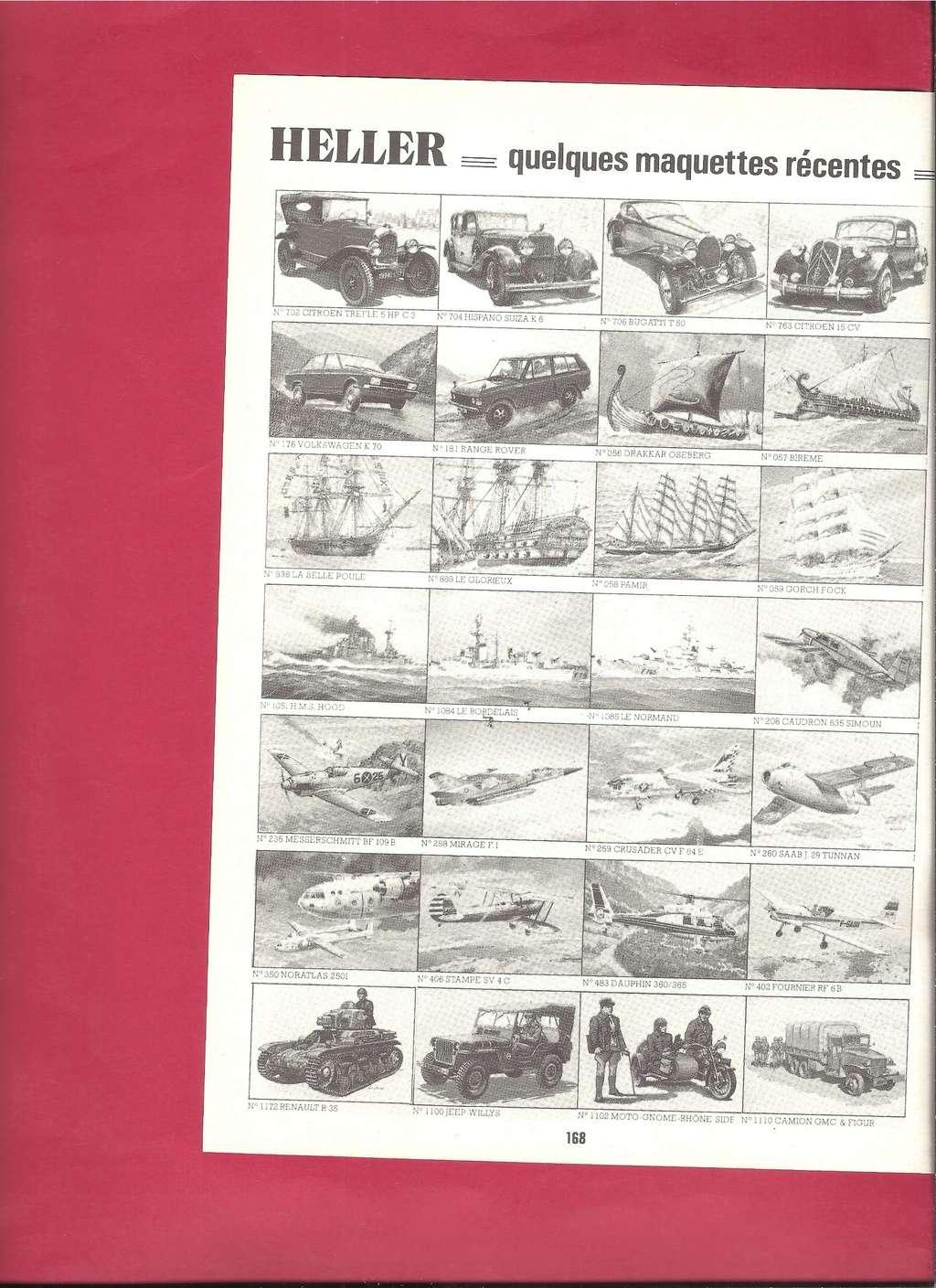 [BABY TRAIN 1979] Catalogue 27ème année 1979 Baby_331