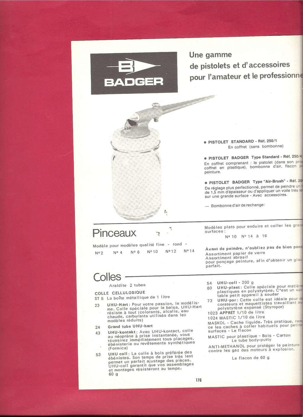 [BABY TRAIN 1979] Catalogue 27ème année 1979 Baby_332