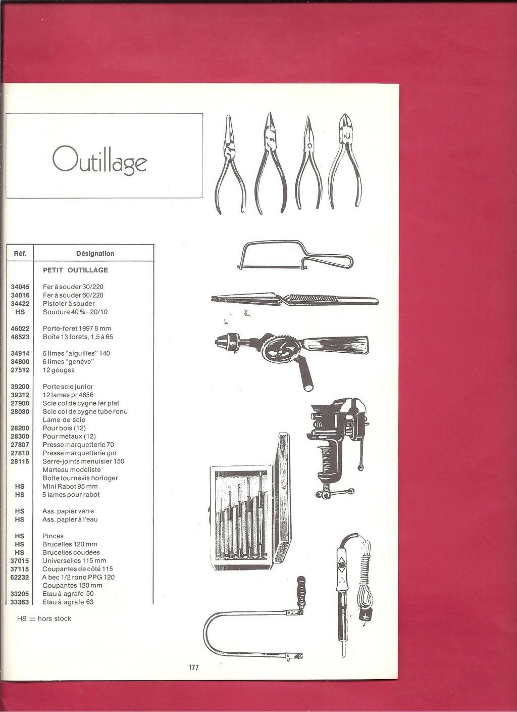 [BABY TRAIN 1979] Catalogue 27ème année 1979 Baby_333