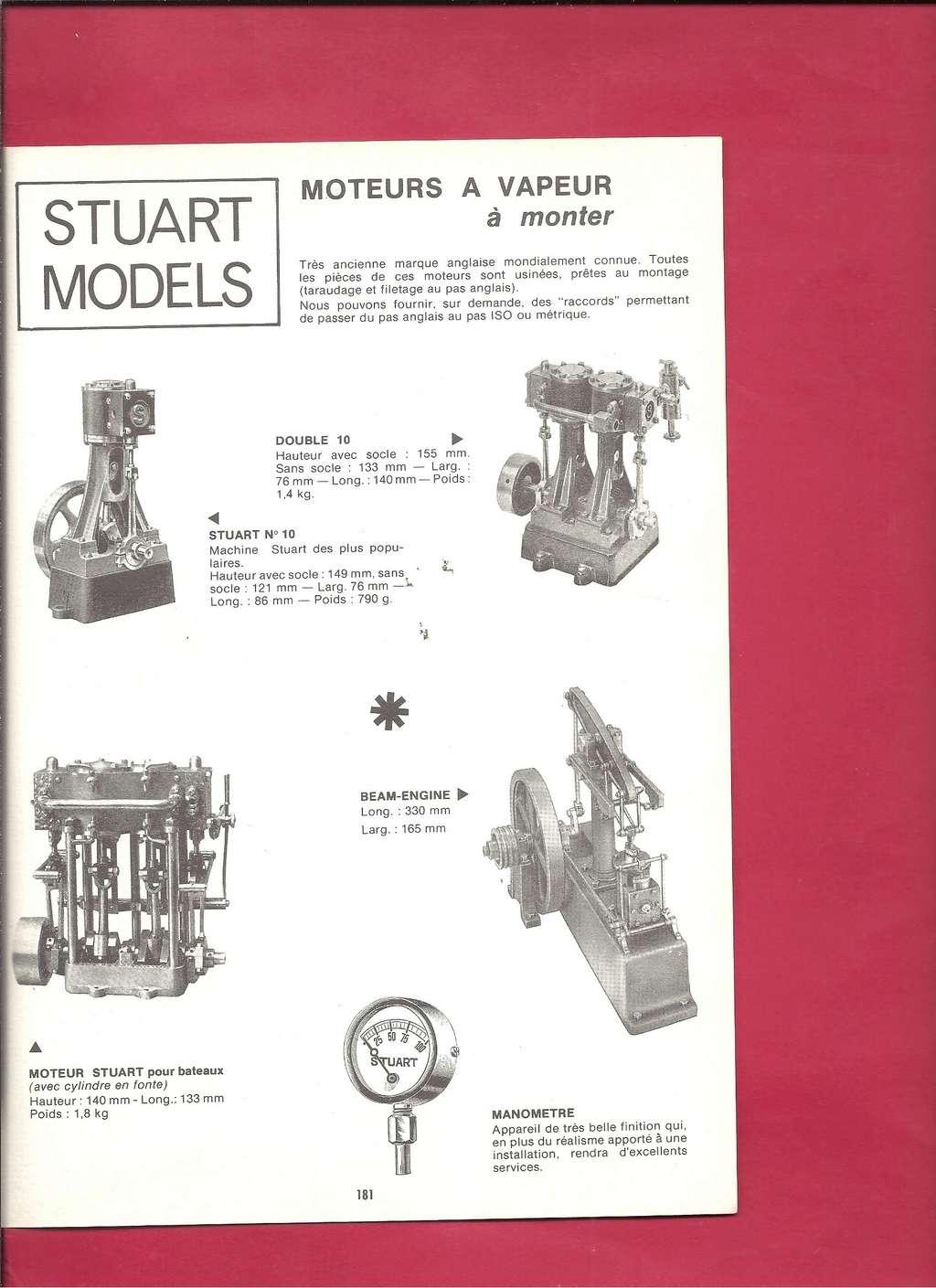 [BABY TRAIN 1979] Catalogue 27ème année 1979 Baby_334