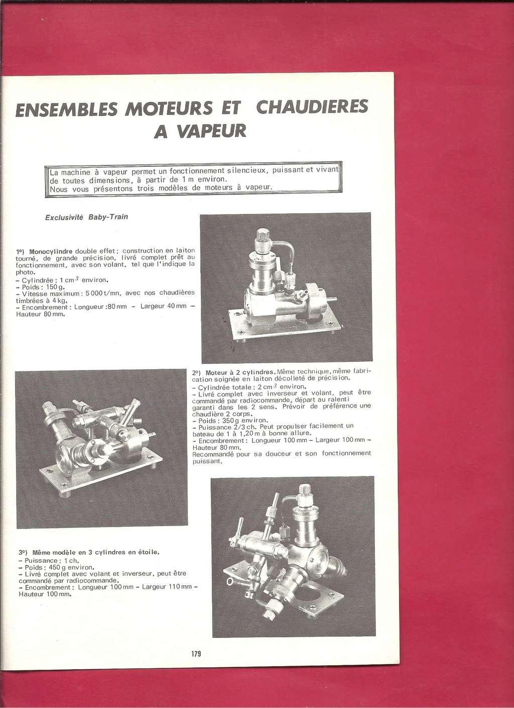 [BABY TRAIN 1979] Catalogue 27ème année 1979 Baby_335
