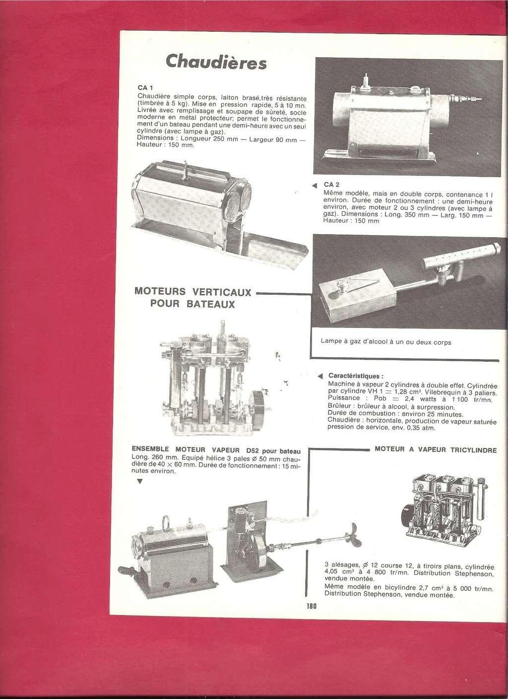 [BABY TRAIN 1979] Catalogue 27ème année 1979 Baby_336