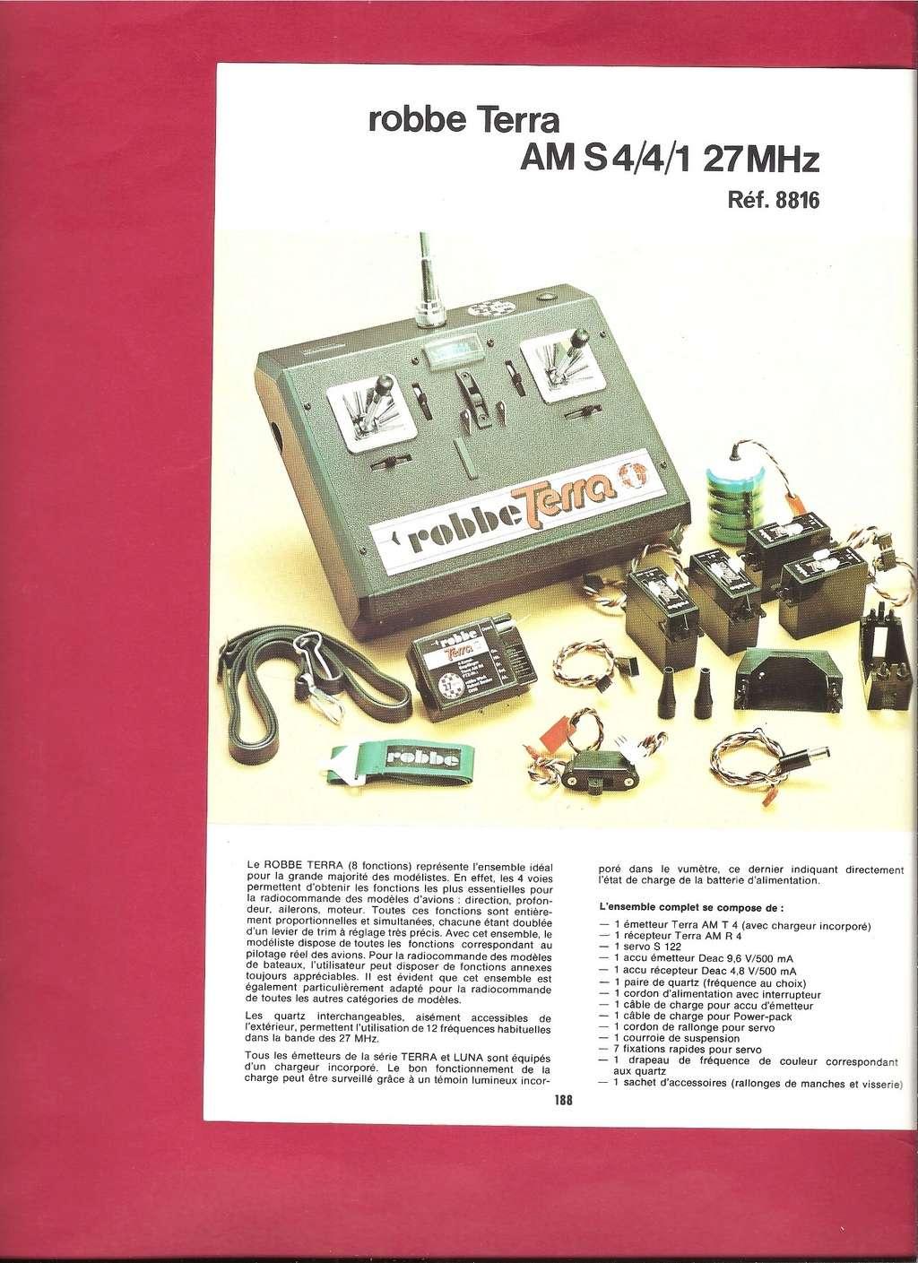 [BABY TRAIN 1979] Catalogue 27ème année 1979 Baby_339