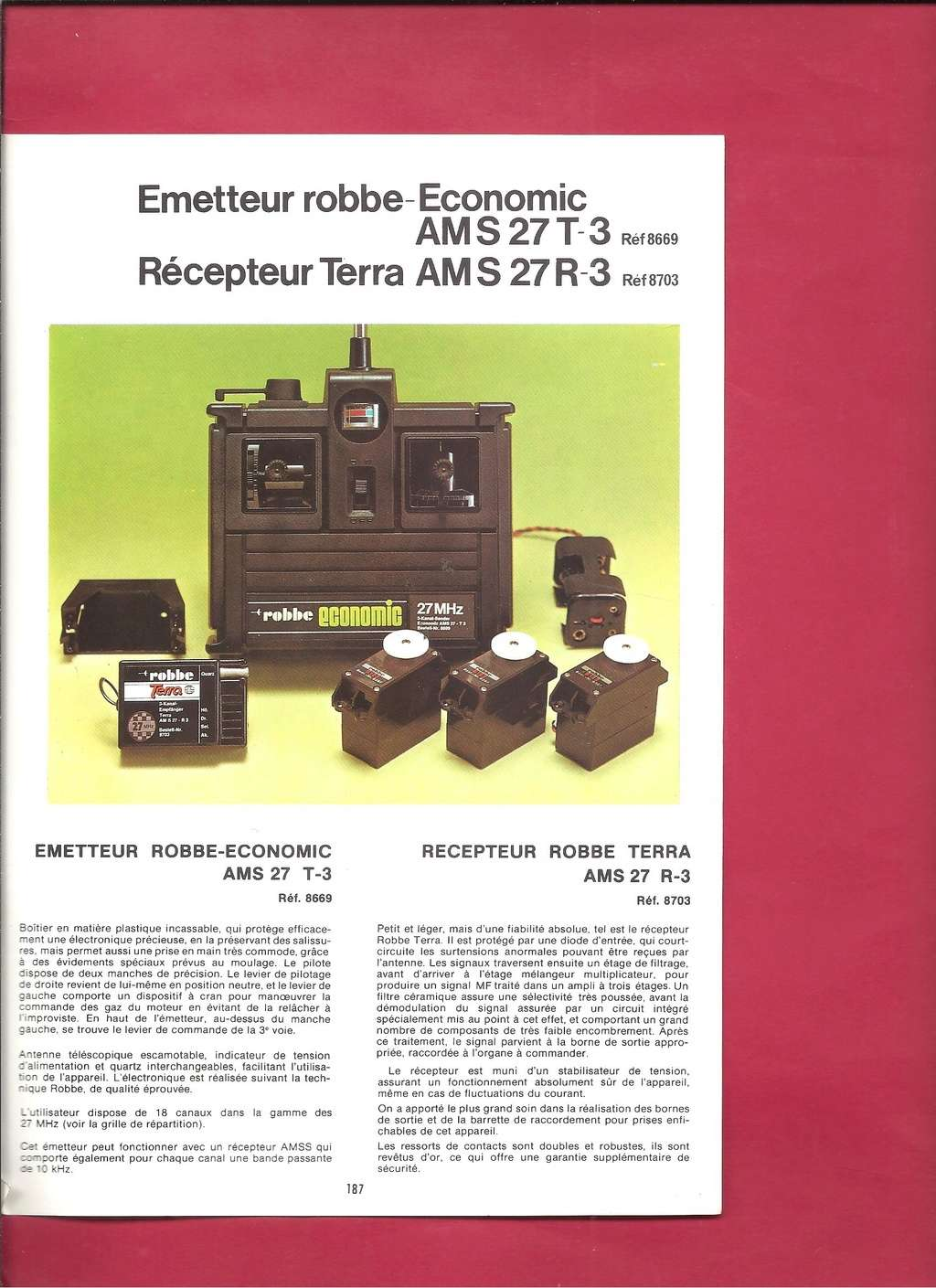 [BABY TRAIN 1979] Catalogue 27ème année 1979 Baby_340