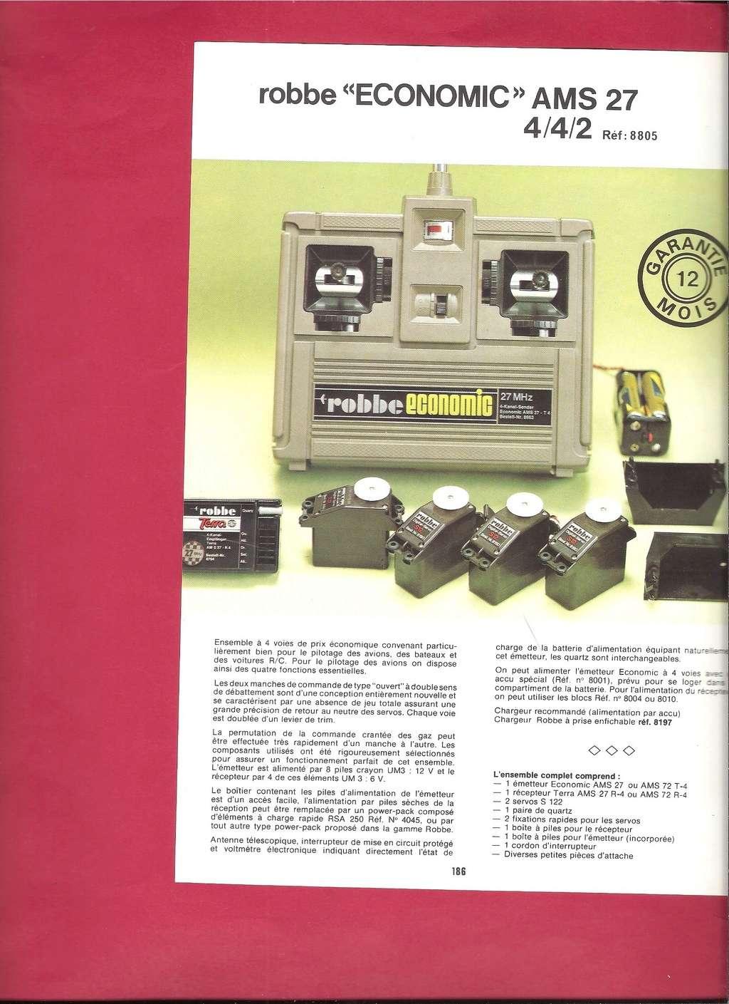 [BABY TRAIN 1979] Catalogue 27ème année 1979 Baby_342