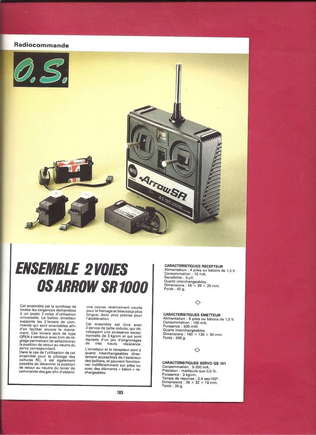 [BABY TRAIN 1979] Catalogue 27ème année 1979 Baby_343