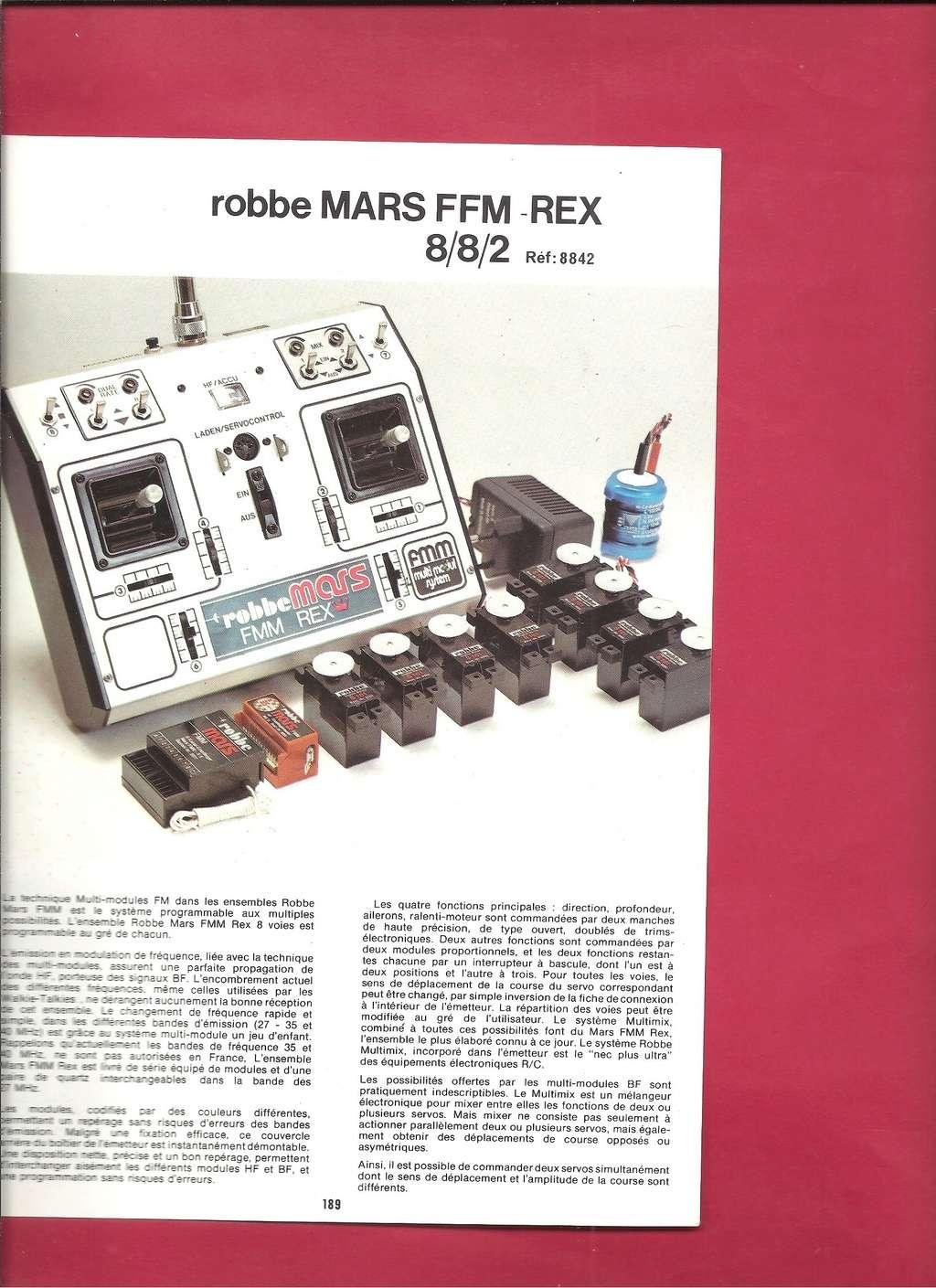[BABY TRAIN 1979] Catalogue 27ème année 1979 Baby_344