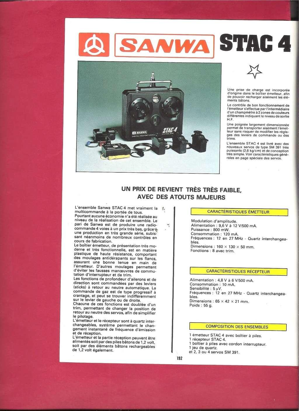 [BABY TRAIN 1979] Catalogue 27ème année 1979 Baby_345