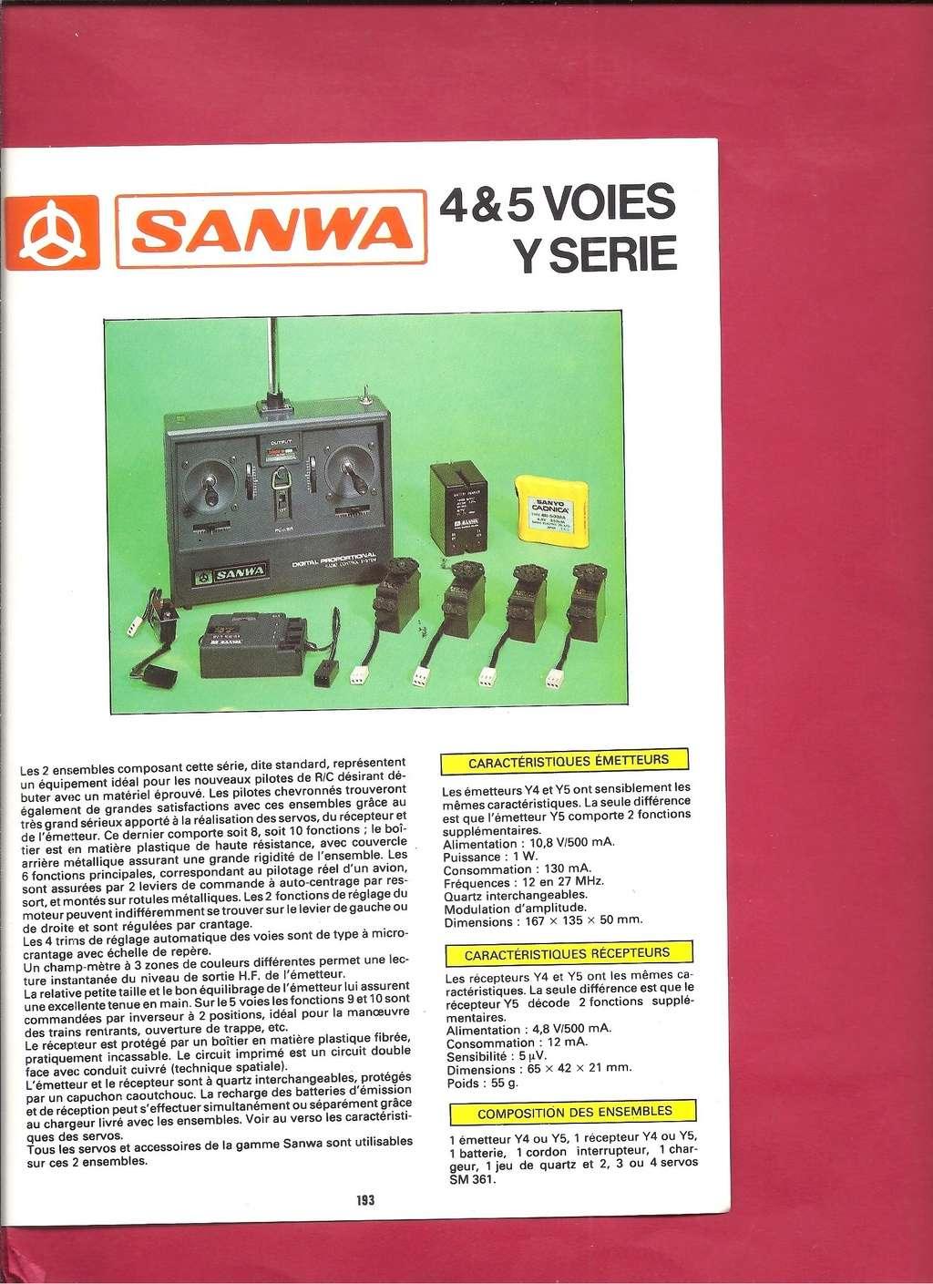 [BABY TRAIN 1979] Catalogue 27ème année 1979 Baby_346