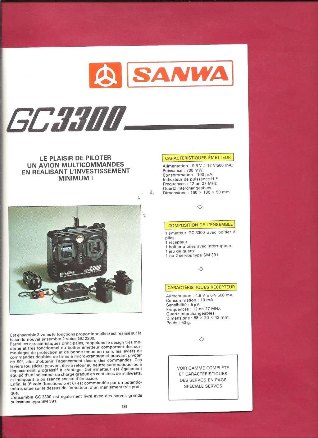 [BABY TRAIN 1979] Catalogue 27ème année 1979 Baby_347